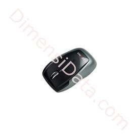 Jual Mouse LEXMA Bluetooth Adjustable Height [B300]